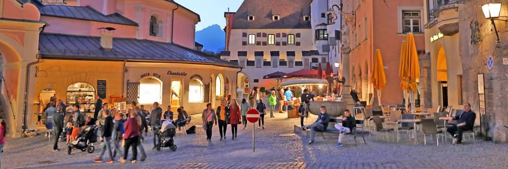 Singles aus Hall in Tirol suchen hier nach Liebe. | Dating